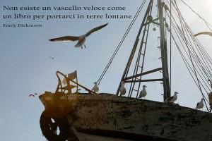 Vascello_Citazione