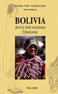 Bolivia_copertina