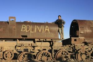 Anna_Bolivia