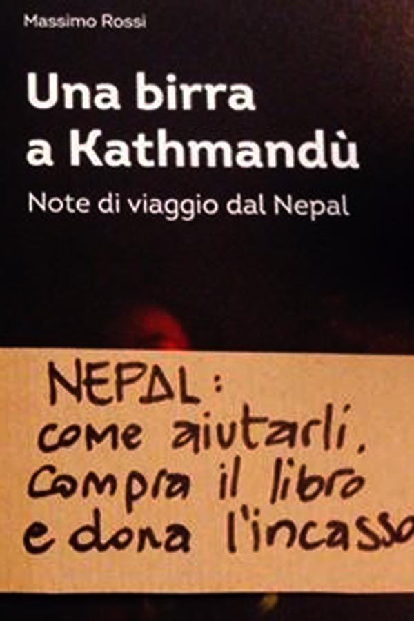una-birra-a-Katmandu_terremoto