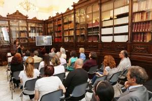 20150528_Roma_photo-Biblioteca-Storica---MEF-(4)