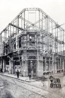 Casa-Barragán_in-costruzione