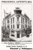 Casa-Barragán_inaugurazione