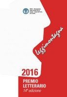 Leggimontagna-Lett-2016_ok-276x400