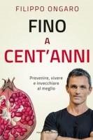 Ongaro_fino_a_100anni