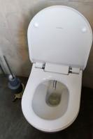 shower-toilet