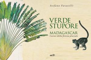 stefano_faravelli_verde_stupore
